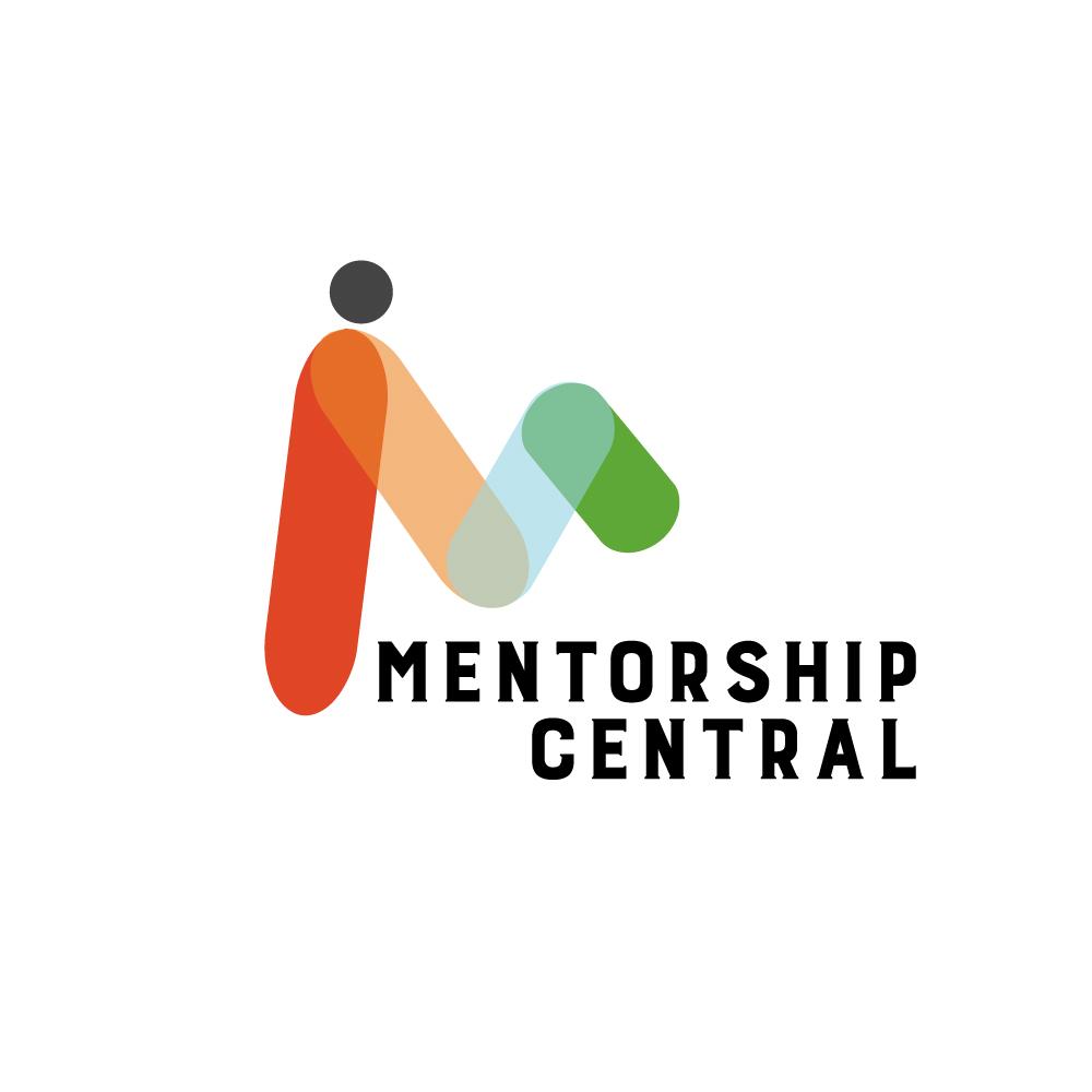 MentorshipCentral