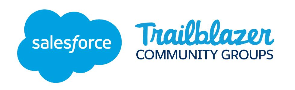 trailblazer community